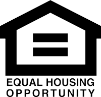Equal_Housing_Logo_1.png