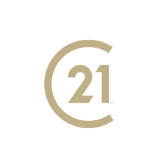 Century21-C21-logo-2018-1-1-1024x768
